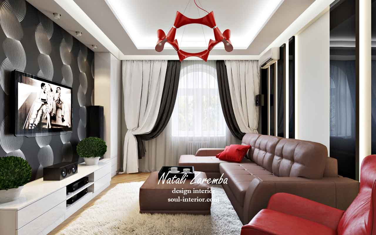 <strong>White black and red, г.Днепр<span><b>view larger</b></span></strong><i>&rarr;</i>