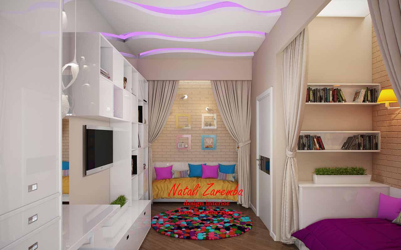 <strong>Квартира на ул.Ворошилова г.Днепр<span><b>view larger</b></span></strong><i>&rarr;</i>
